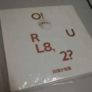 [WTS] O!RUL8,2?