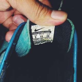 Nike Stefan janoski ori uk 44
