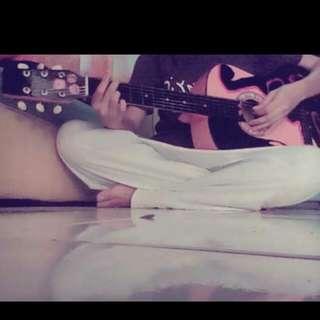 Guitar ♥♥♥♥♥♥