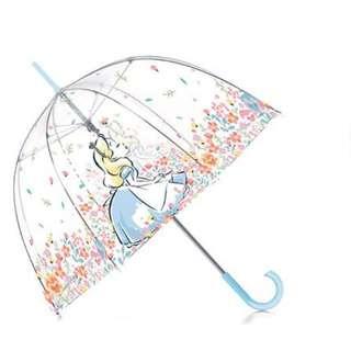 7-11 愛麗絲 Alice 雨傘☂️ umbrella