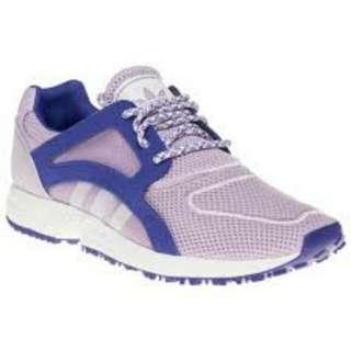 Sepatu adidas running woman