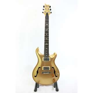 PRS 20th Anniversary Hollowbody II - Gold