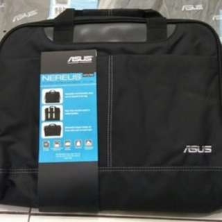 Brand New Asus Laptop Bag