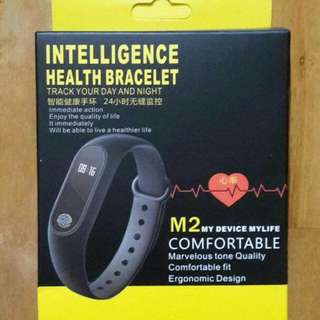 M2 Exercise Band