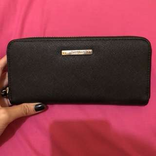 [Bershka] wallet