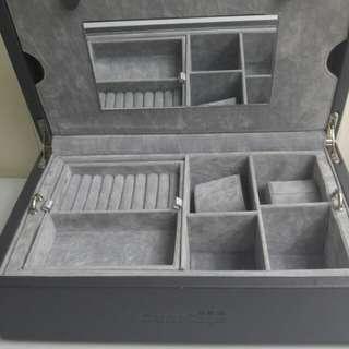 精緻首飾盒