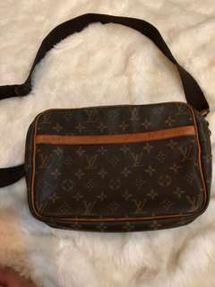 Louis Vuitton vintage bag