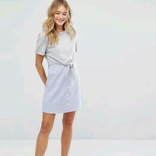 Bershka Dress like Zara