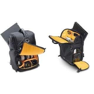 KATA 3N1 33 多功能攝影背包