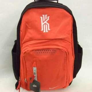 Kyrie Travel Bag/Backpack