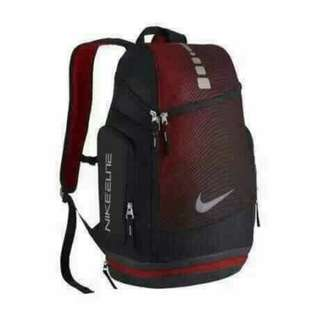 Nike Elite Travel Bag/Backpack
