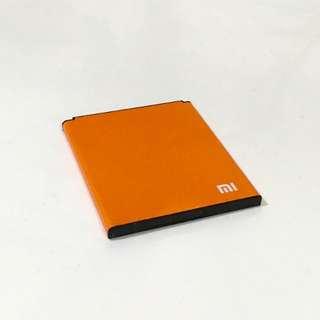 小米 Note 電池 包郵