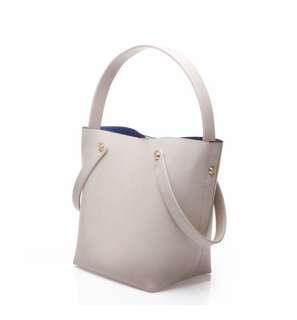 Sometimes Asian Designers Bag