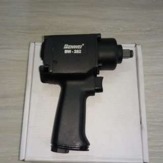 "BW-282 1/2"" AIR IMPACT WRENCH"