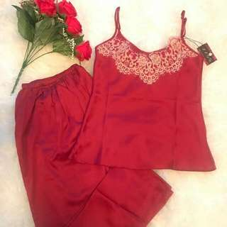 PREMIUM SLEEPWEAR HIGHT QUALITY