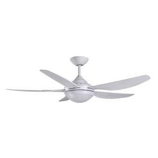 Decco ceiling fan
