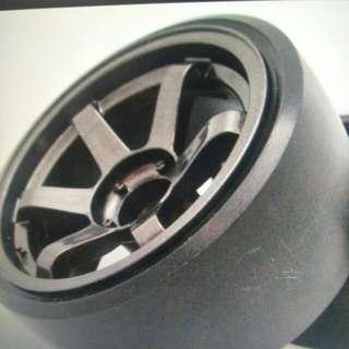 Selling 15'inch Rim &Tyres
