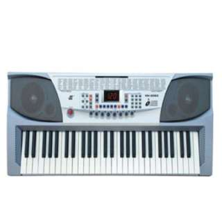 Electronic Keyboard 54 Keys Teaching