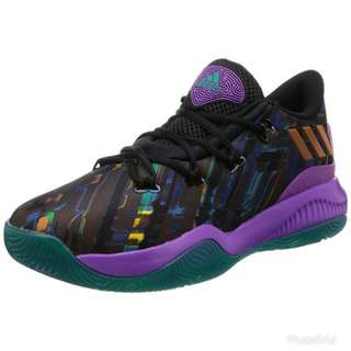 Adidas Crazy Fire AQ7225