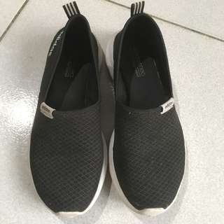 adidas懶人鞋