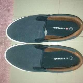 Airwalk shoes ori reprice