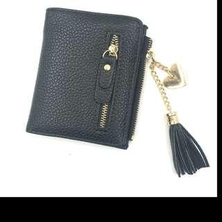 Small purse/wallet
