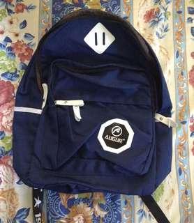 Mens Backpack
