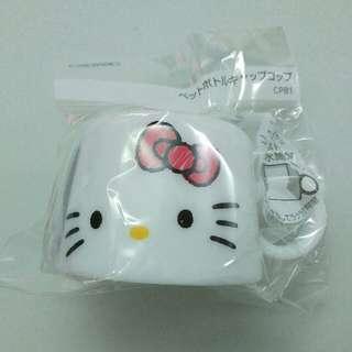 Hello Kitty 水樽杯