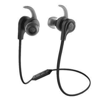 Labvon Bluetooth Headphones, Lightweight Noise Cancelling Sport in Ear Wireless