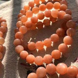 🚚 金太陽石(金沙超級多)