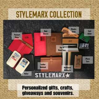 Stylemarx Personalized Gifts