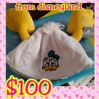 購自香港迪士尼