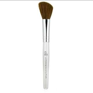 Elf Bronzing Brush