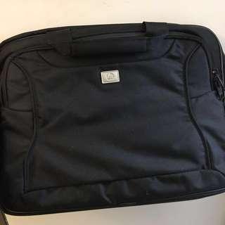 HP 電腦袋