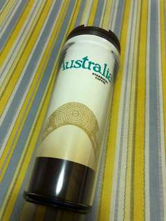 Starbucks Tumbler (Australia)