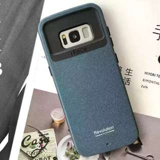Samsung s8+ s8plus 保護殼 手機殼 $30 包郵