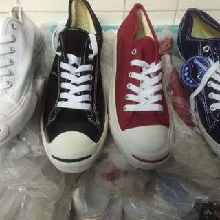 Jack purcell japan