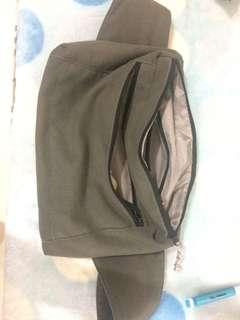 Dork Sling Bag