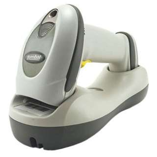 Barcode Scanner various