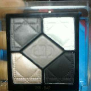 5color eyeshadow