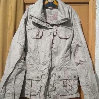 👕Eddie Bauer Jacket