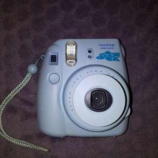 Fujifilm Instax Mini 8 Jual MURAH