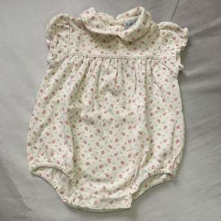 Baby Outwear Ralph Laurent