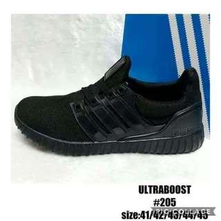 Ultraboost Size: 41-45