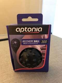 Recovery Ball - Aptonia