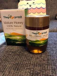 (購自曼谷)Honey 🍯 -包順豐