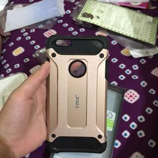 Case iphone 6plus