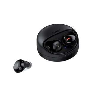 Aukey True Wireless Earbud Headphones