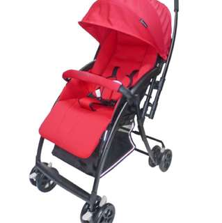 Stroller baby one