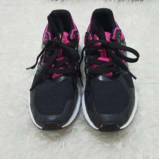 Adidas duramo 8 black pink 39